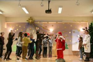 blogchristmas show2