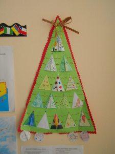 blogchristmasnew
