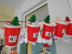 blogchristmasnewadvent