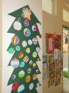 blogchristmasnewtree2