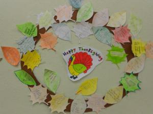 blogthanksgivingwreath