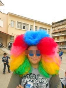 mosa carnival 2