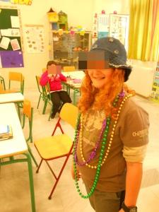 mosaic carnival2