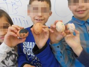 mosaic eggs 4