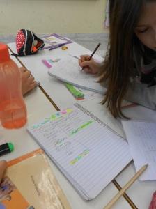 Brainstorming!...