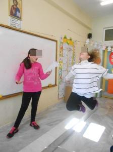 mos15poets-dancers sos