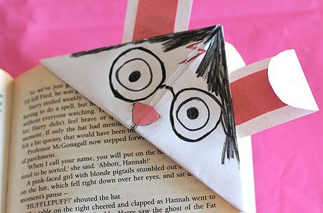 corner bookmark5