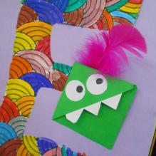 corner bookmark6sos