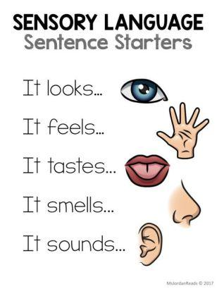st-verbs-of-senses-snip